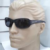 Oculos De Sol Speedo A01 no Mercado Livre Brasil 4b70b37a03