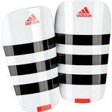 Caneleira Infantil Adidas - Futebol no Mercado Livre Brasil 41f8492d6a236