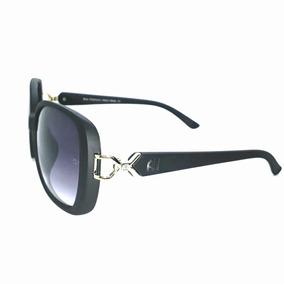 Oculos De Sol Ana Hickmann Tom Ford - Óculos De Sol Sem lente ... e3e0981301