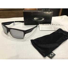 6b334c1a23275 Oakley Two Face Original De Sol - Óculos no Mercado Livre Brasil
