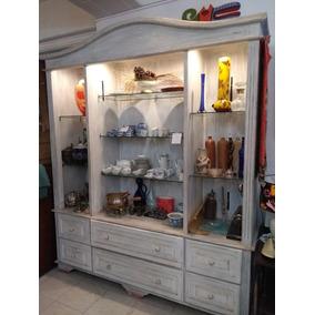 Mueble Para Cocina Organizador Usado Ideal Para Reciclar - Todo para ...
