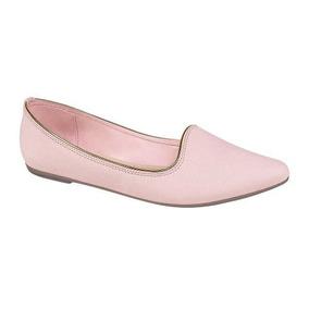 3bd7c1a4 Zapatos De Piso Para Dama - Otros Zapatos en Mercado Libre México
