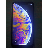 Iphone Xs Max Clon