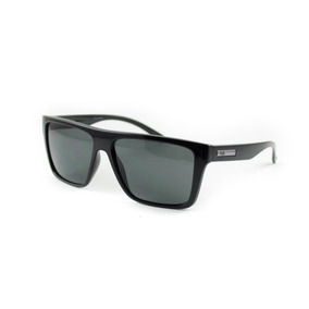 c90c4babd49cd Hb Oculos Floyd De Sol - Óculos no Mercado Livre Brasil
