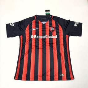 5cf55bb0a0577 Fabrica Camisetas Futbol Once - Camisetas de Clubes Nacionales ...