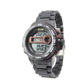 39910f29f41 Poliuretano Em Pó Masculino - Relógios no Mercado Livre Brasil