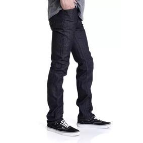 Pantalones Vans Mezclilla Slim Levis Calvin Ameican Oferta