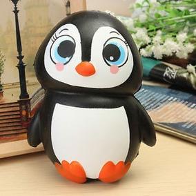 Muñecos Pinguinos Kirchneristas - Muñecos y Accesorios en Bs.As ... 682e2f27502
