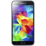 Samsung Galaxy S5 Bueno Blanco Liberado