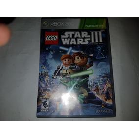 Xbox 360 Juegos Lego Ninjago En Guadalajara En Mercado Libre Mexico