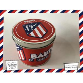 Cartel Cumpleaños Real Madrid - Souvenirs para tu casamiento ... 8981fe810d299