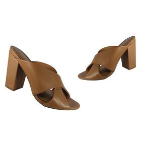 cf23bb4f8f Sapatos Femininos Salto Alto Vizzano - Sapatos para Feminino ...