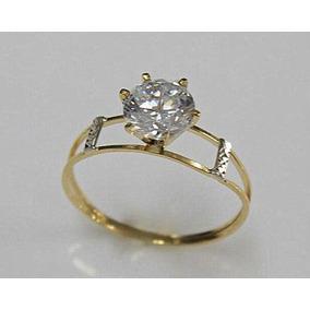 6a988b989d33e Anéis em Minas Gerais com o melhor preço no Mercado Livre Brasil