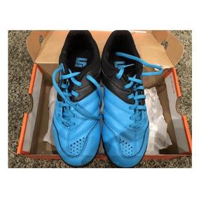 Tenis Nike 5 Bomba Turf