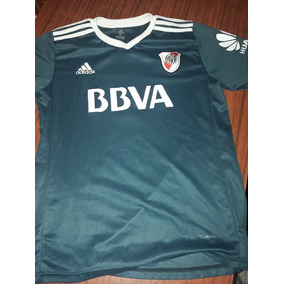 Camiseta Arquero Original River - Camisetas de Clubes Nacionales ... f4fe53a6bd51e