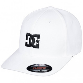 517ca1c9ca620 Gorra Dc Shoes Style Star 2