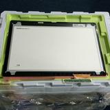 Nuevo 13.3 Fhd Lcd Pantalla Táctil Digitalizador Para -6977