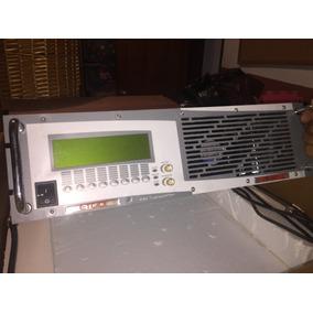 Transmisor Radio Fm Elenos Nuevo 2k