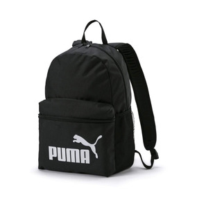 Mochila Puma Puma Phase Backpack-07548701