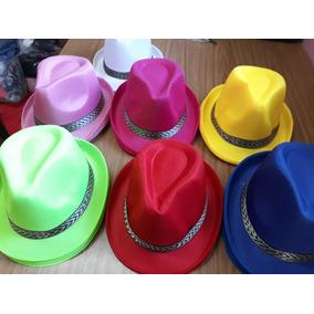 Gorro Cuyano Convencional Sombreros Gorros Y Vinchas - Cotillón en ... cfac2eb9714c