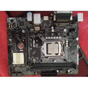 Kit Intel