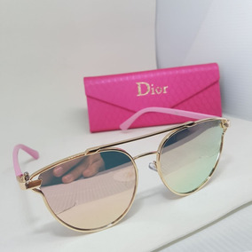 Oculos De Sol Otica Diniz Feminino Prada - Óculos no Mercado Livre ... e87ba1dd0a