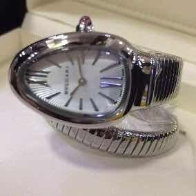 Relógio Feminino Sem Caixa
