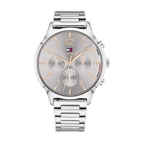 Reloj Tommy Hilfiger Emmy 1781871 Mujer Envio Gratis