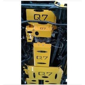 138d5f46f54b2 Sensor Da Caixa De Reducao Do Troller - Acessórios para Veículos no ...