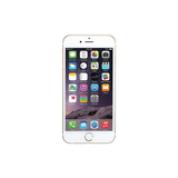 Apple Iphone 6 64gb Gold - At