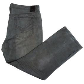 Jeans Marc Ecko Cut&sew Talla 40 Deadly Threads