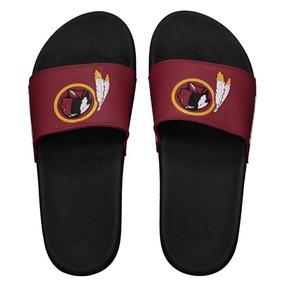 Nfl Redskins - Sapatos no Mercado Livre Brasil 93b3e33087015