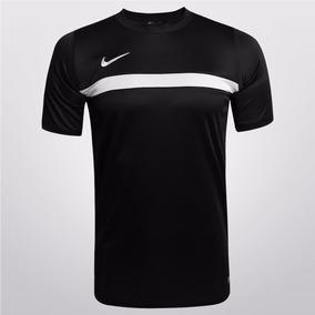 051586a7c4 Camiseta Nike Academy Training 1 - Calçados