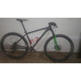 Bicicleta Sense Impact Pro Aro 29 Tam. 19 . Semi Nova