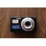 Camara Digital Sony Ciber Shot 7/10