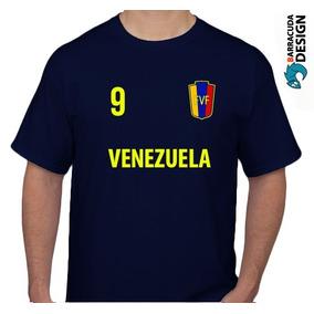 Camiseta Del Psj - Remeras Manga Corta de Hombre Azul marino en ... 81c752cfea1