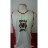 Camisa Flamengo De Guarulhos - Camisas Masculina de Times ... 5e8a3b15e2458
