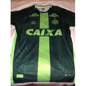 26a2674429341 Camisetas De Futbol Originales Re Baratas - Camisetas Verde en ...