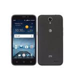 Telefono Android Zte Maven 3 ( Tienda Fisica Entrujillo )