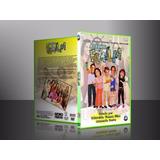 A Grande Familia Todas As Temporadas 110 Dvds
