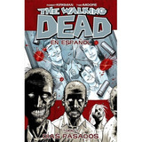 Comics Originales De The Walking Dead En Español