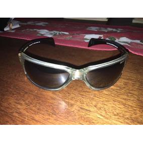 d1bd11c1a680c Dourado %c3%b3culos De Sol Mormaii Gamboa Ro Prata - Óculos no ...