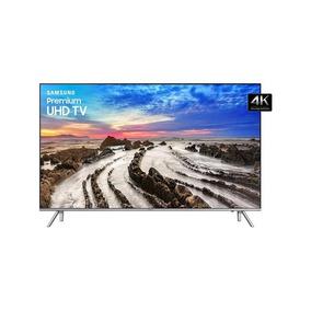 Smart Tv Led 65 Samsung Ultra Hd 4k Tv Digital 4 Hdmi 240hz
