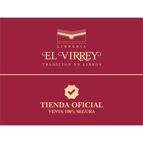 Viven, El Triunfo Del Espiritu Humano - Read, Paul Piers