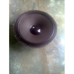 Bajo 18 Peavey Black Widow 800 - 1600 Wts,oferta 200000c/u