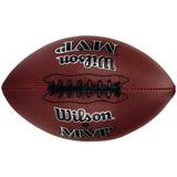 2c54fbe032 Bola Futebol Americano Franklin Profissional - Esportes e Fitness no ...