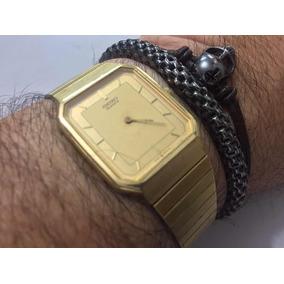 574bf228b59 Relogio Seiko Ultra Slim Quartz - Relógios no Mercado Livre Brasil