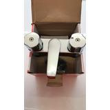 Mezcladora Para Lavabo Dica Fig4048v