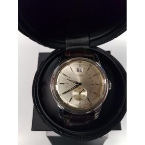 8936004d30e Relógio Masculino H Stern - Joias e Relógios no Mercado Livre Brasil