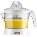 Espremedor De Frutas Ultra E-03 220v-
